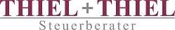Steuerberater Thiel + Thiel